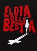 Amazon.de: El Dia De La Bestia [Blu-ray lim. Mediabook Cover A] für 16,63€ + VSK
