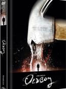 Beyondmedia.at: Frühlings-Aktion – Blu-rays ab 4,99€ & Mediabooks ab 9,99€ + VSK