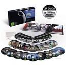 Amazon.de: Tagesangebot – Star Wars 1 – 9 – Die Skywalker Saga 4K Ultra HD [Blu-ray] für 124,97€ inkl. VSK