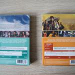 A-Star-Wars-Story-Steelbooks_bySascha74-02
