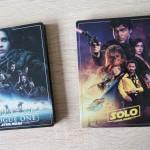 A-Star-Wars-Story-Steelbooks_bySascha74-05