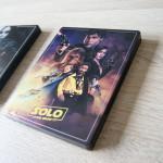 A-Star-Wars-Story-Steelbooks_bySascha74-06