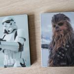 A-Star-Wars-Story-Steelbooks_bySascha74-07