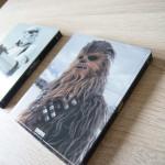 A-Star-Wars-Story-Steelbooks_bySascha74-08