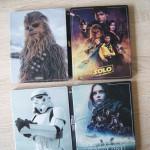 A-Star-Wars-Story-Steelbooks_bySascha74-10