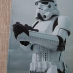 A-Star-Wars-Story-Steelbooks_bySascha74-14