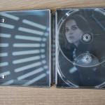 A-Star-Wars-Story-Steelbooks_bySascha74-15
