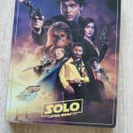 A-Star-Wars-Story-Steelbooks_bySascha74-17