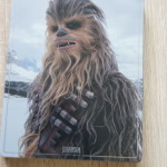 A-Star-Wars-Story-Steelbooks_bySascha74-18