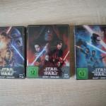 A-Star-Wars-Story-Steelbooks_bySascha74-21