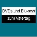 Amazon.de: Neue Aktionen u.a Vatertagsaktion und Muttertagsaktion: DVDs und Blu-rays reduziert