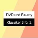 Amazon.de: Neue Aktion – Klassiker 3 für 2