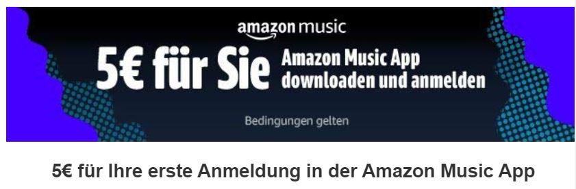 Amazon_Music_5€