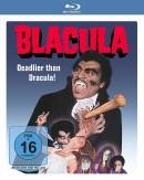 Amazon.de: Blacula [Blu-ray] für 6,99€ + VSK