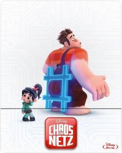 Chaos_im_Netz