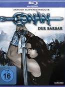 Amazon.de: Conan 1 – Der Barbar [Blu-ray] für 6,97€ + VSK