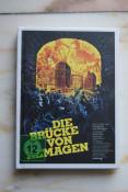 [Review] Die Brücke von Remagen – 3-Disc Limited Collector's Edition im Mediabook