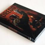 Dredd-Mediabook-01