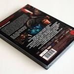 Dredd-Mediabook-02