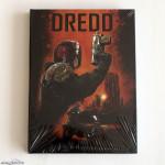 Dredd-Mediabook-03