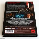 Dredd-Mediabook-05