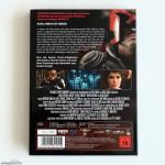 Dredd-Mediabook-06