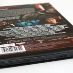 Dredd-Mediabook-07
