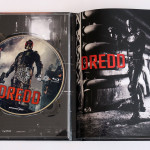 Dredd-Mediabook-10