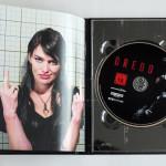 Dredd-Mediabook-11