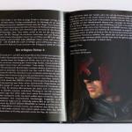 Dredd-Mediabook-12