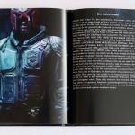 Dredd-Mediabook-13
