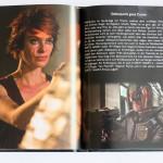 Dredd-Mediabook-14