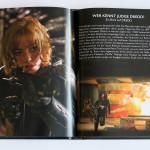 Dredd-Mediabook-15