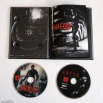 Dredd-Mediabook-16