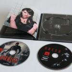 Dredd-Mediabook-18