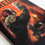 Dredd-Mediabook-19