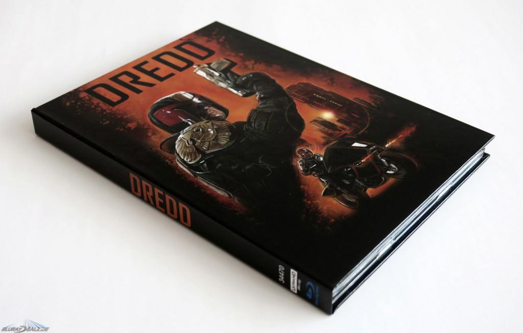 Dredd-Mediabook-20