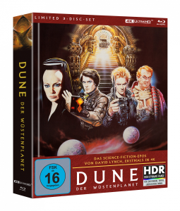 Dune-CoverB-3D