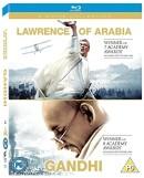 [Vorbestellung] Saturn / MediaMarkt.de: Gandhi [4K Ultra HD Blu-ray] für 19,99€
