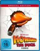Amazon.de: Howard – Ein tierischer Held – Uncut [Blu-ray] [Special Edition] für 4,99€ + VSK uvm.
