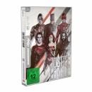 Amazon.de: Justice League – Mondo Steelbook [Blu-ray] für 16,77€ + VSK