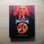 PHANTASM-The-Collection-01