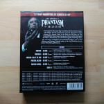 PHANTASM-The-Collection-02