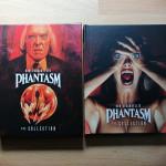 PHANTASM-The-Collection-03
