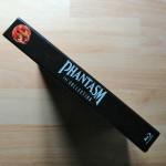 PHANTASM-The-Collection-04