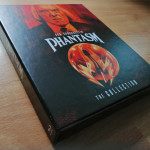 PHANTASM-The-Collection-05