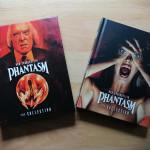 PHANTASM-The-Collection-06