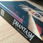 PHANTASM-The-Collection-07