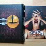 PHANTASM-The-Collection-08