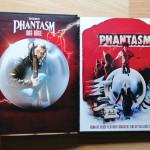 PHANTASM-The-Collection-09